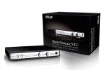 Asus Xonar Essence STU 600ohm headphone amp supports USB audio