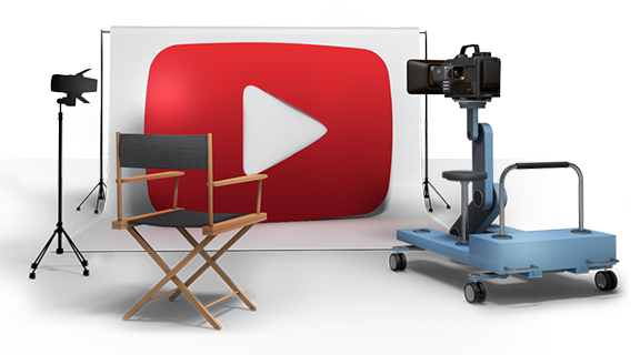 youtubespace