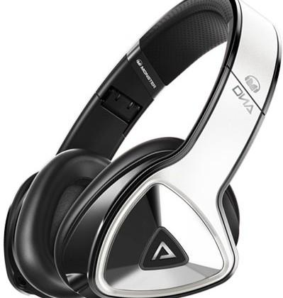 Monster DNA Pro headphones head to Best Buy
