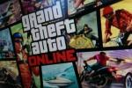 GTA Online stimulus package arrives: software fix today