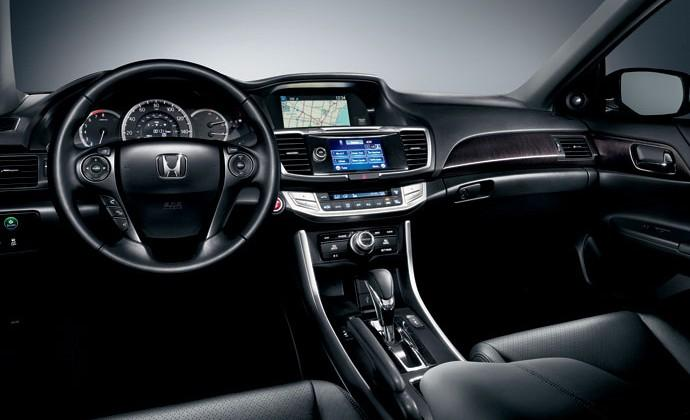 Honda, Acura get Apple Siri Eyes Free: more details Dec. 3