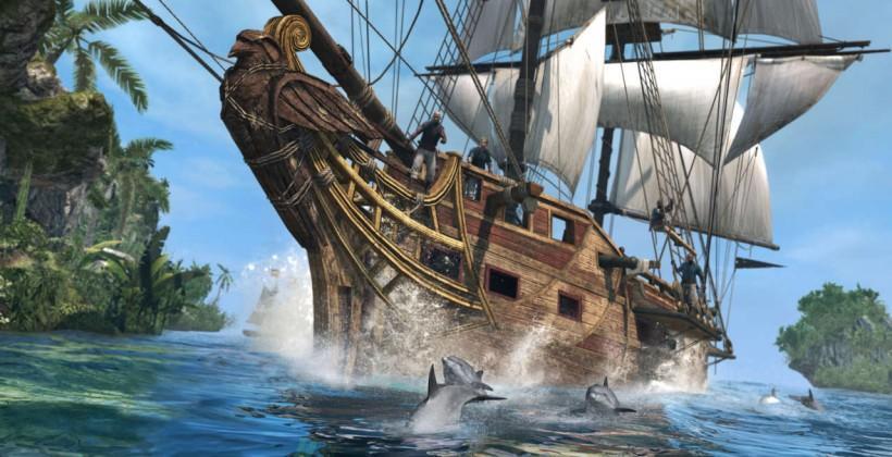 Ubisoft kills Uplay Passport for future games - SlashGear