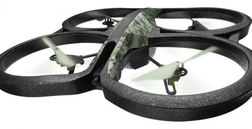 AR.Drone-2.0-Elite-Edition-Jungle-with-Outdoor-Hull