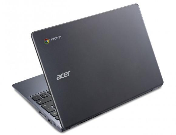 Acer C720P_touch_halfback
