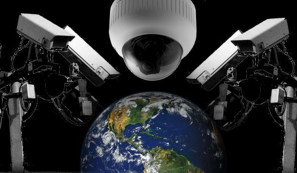 Qualcomm, Cisco execs cite spy suspicion for shaken China tech trade