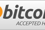 Bitcoin becomes an official payment option at its first university