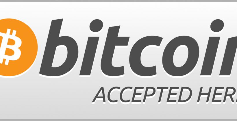 DoJ, SEC, the Fed to Senate Homeland Security: Bitcoin is legitimate