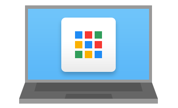 Chrome extensions on Windows to get Web Store requirement in January
