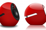 Edifier e25 Luna Eclipse Bluetooth speaker set brings 74 watts, available now