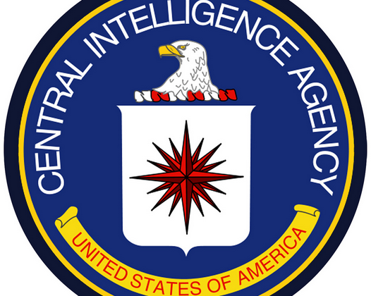 CIA reportedly collecting international financial transaction data on Americans