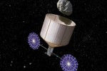 NASA and Planetary Resources pen partnership for crowdsourced asteroid hunting