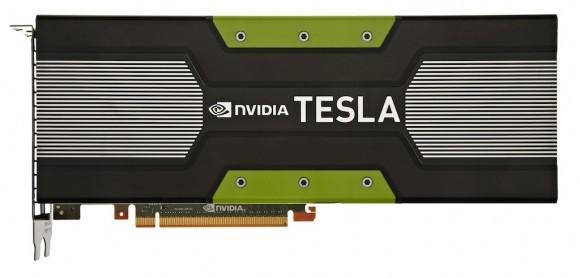 NVIDIA_Tesla_K40_GPU_Accelerator_Front1