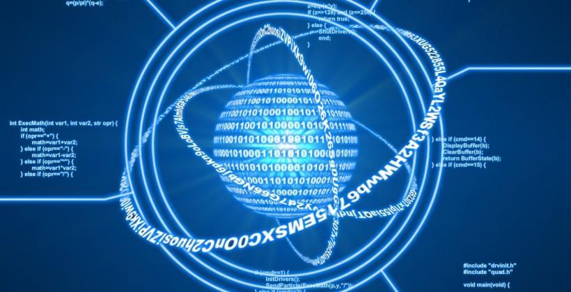 Scientists run quantum computer for 39 minutes at room