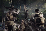 Battlefield 4 PC DDoS attacks lead to PS4 woes
