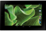ADVENT Vega Tegra Note 7 aims for UK with NVIDIA's tablet design