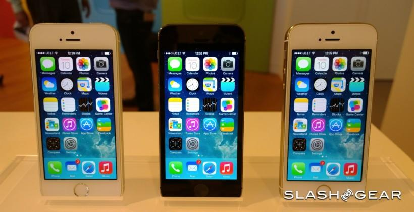 iOS 7.1 software update to bring performance boost