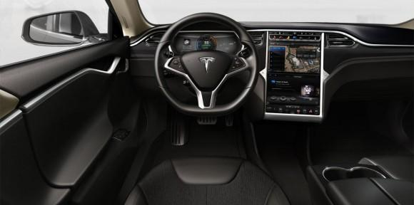 Tesla-Model-S-Performance-interior-front