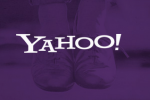 Yahoo undergoing Microsoft search transition after failed attempt to delay