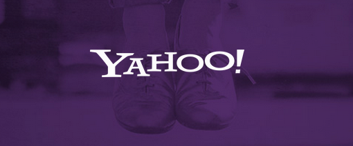 Yahoo to encrypt all internal and user data by early next year