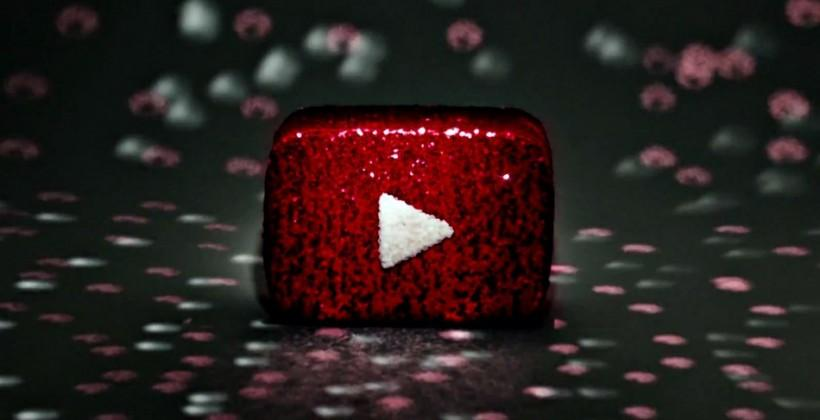 YouTube to offer music streaming service, teardown indicates