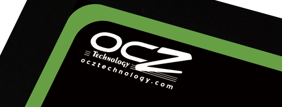OCZ files for bankruptcy while Toshiba makes purchase offer