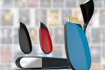 PLAiR 2 aims to one-up Chromecast with on-device apps