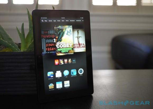amazon_kindle_fire_hdx_89_review_sg_1