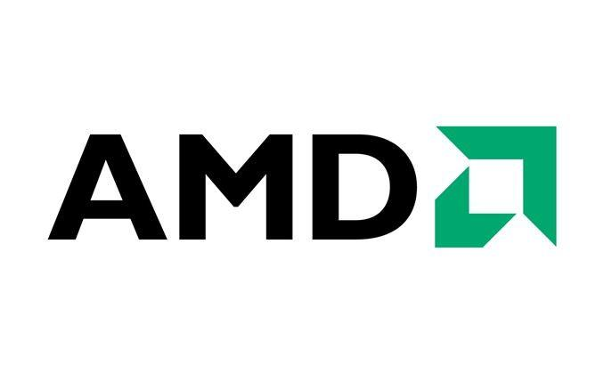 AMD Kaveri APU to ship Jan. 2014