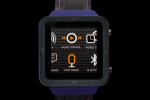 Android USA smartwatch to sync with Android smartphones come December