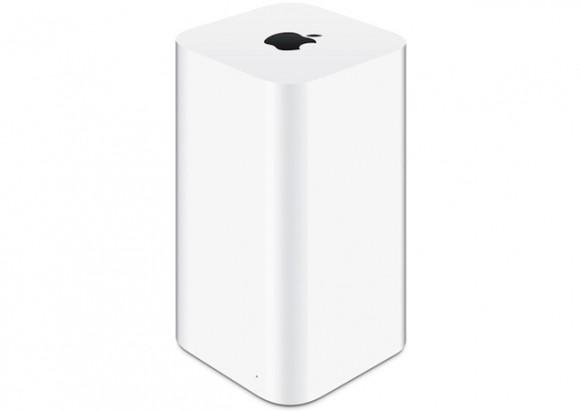 apple-airport-extreme-ac