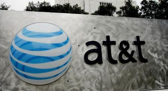 AT&T Leap Wireless acquisition gets stockholder approval