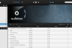 AudioBox.fm streaming media aggregator upgraded for iOS 7