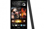 Virgin Mobile brings HTC Desire to the off-contract war