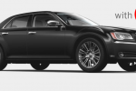 Chrysler 300s gets new Dr. Dre Beats system, design upgrades for 2014