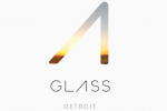 Google Glass heads to Museum of Contemporary Art