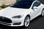 Tesla financial Q3 2013 shows record Model S deliveries