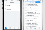 Dropbox gets personal and business cloud combo support