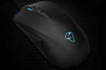 Mionix Avior 7000 ambidextrous gaming mouse arrives highly ergonomically