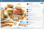 Instagram runs first ad: video ads to follow