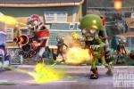 Plants vs. Zombies Garden Warfare hits Xbox One and Xbox 360 Feb 18th