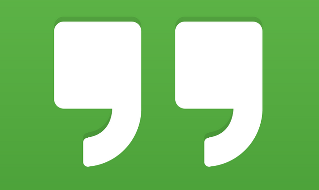 Hangouts MMS support soon: T-Mobile boosted on Google Voice