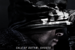 Call of Duty: Ghosts beats up Xbox One and PS4 launch title charts