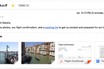 Gmail bakes in Google Drive uploads for attachment boost