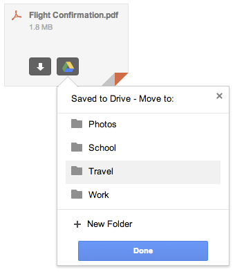 gmail_google_drive_save