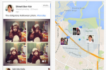 Google Plus iOS app updates design, adds hi-res media backups and mapping