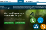 Healthcare.gov upgrades to go live Dec. 1