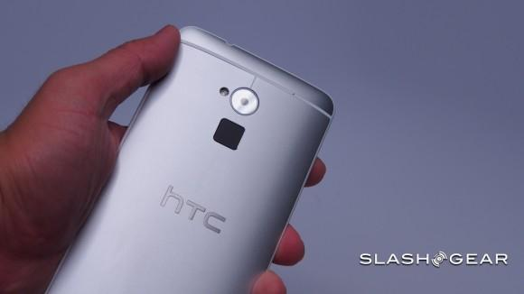 Verizon HTC One max hits shelves (but is it too expensive?)