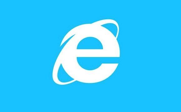 Internet Explorer 11 released for Windows 7 PCs