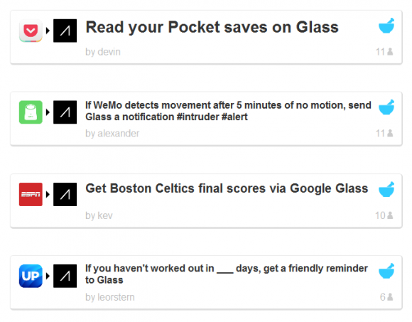ifttt-glass-1