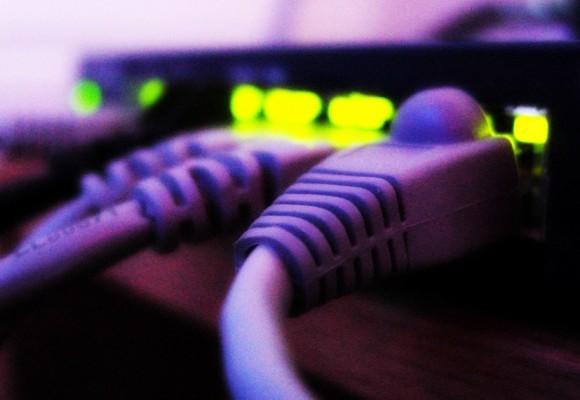 US ranks 31st on global broadband speed list